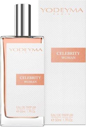 Celebrity 50 ml Yodeyma