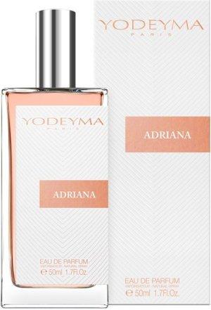 adriana 50 ml yodeyma