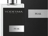 yodeyma peak mannengeur 50 ml