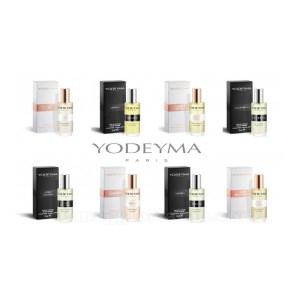 Yodema_diverse_men