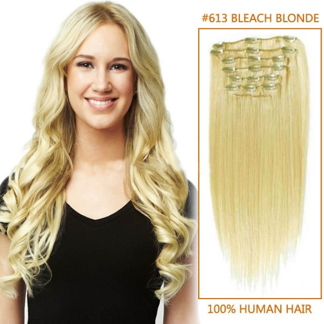 Sallys beauty hair extensions best beauty 2017 remy clip in hair extensions sally beauty trendy hairstyles pmusecretfo Image collections