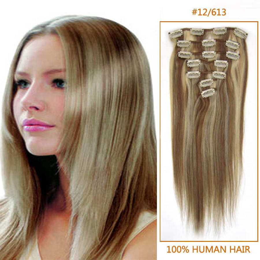 Clip In Hair Extensions Tulsa Ok Hairstly
