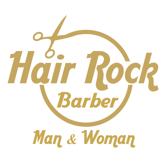 Hair Rock Barber – Man & Woman – Misano Adriatico