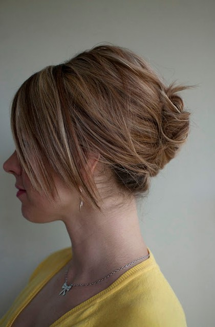 hairstyle-how-to-easy-french-roll