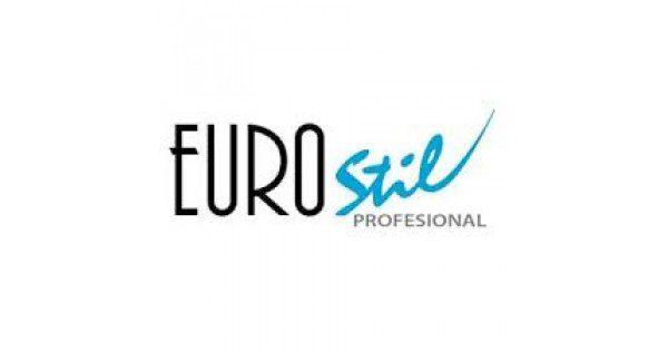 Eurostill