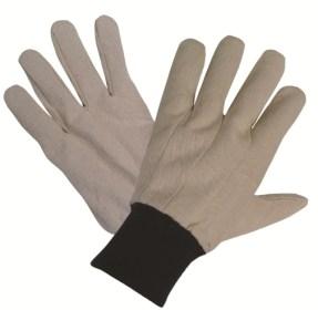 Gloves for Gardening