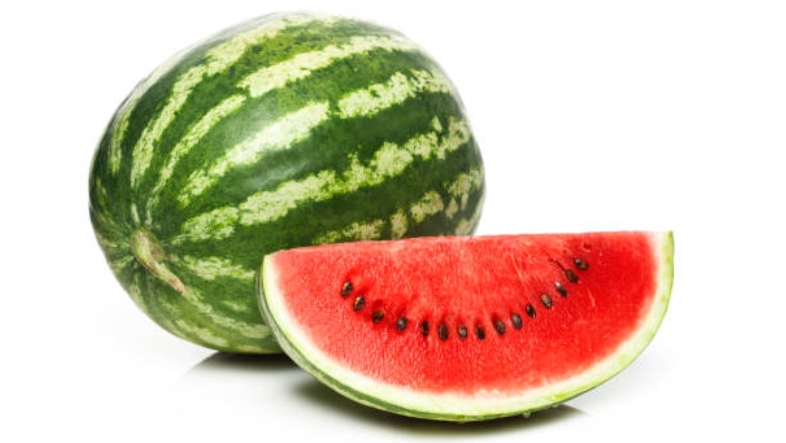 Can You Eat Watermelon Seeds