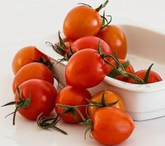 Tomato Content