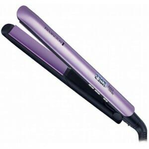 Remington S9951 Frizz Therapy 1