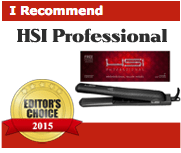 Editor_choice_HSI_professional