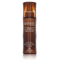heat_protectant_bamboo