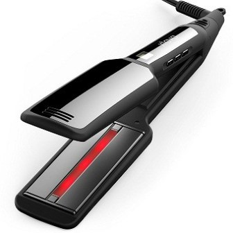 xtava_Pro-Satin_Infrared_Straightener