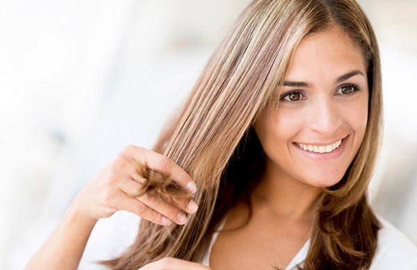 Thicker-Hair-Naturally