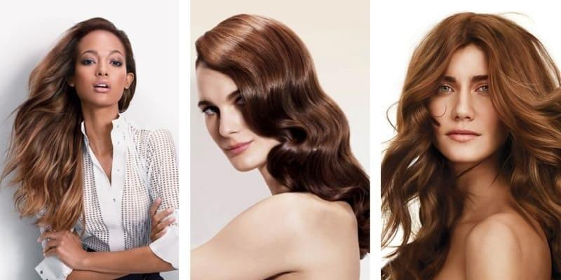 Choose Flat Iron For Your Hair Type