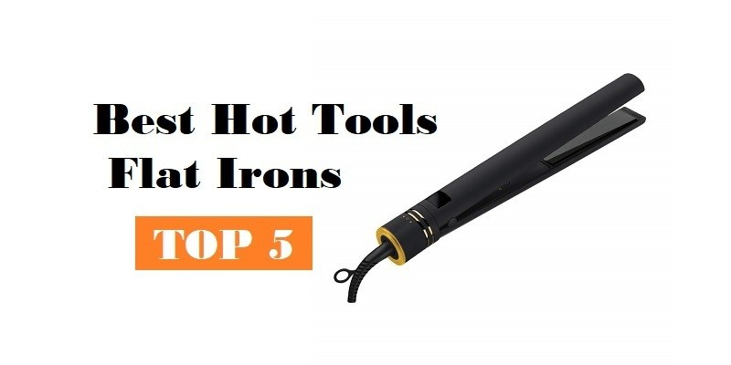 hot-tools-flat-iron-reviews