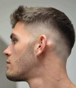 22 Short Haircuts Men Must Definitely Try In 2019!