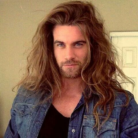 Brock-OHurn-with-long-hair