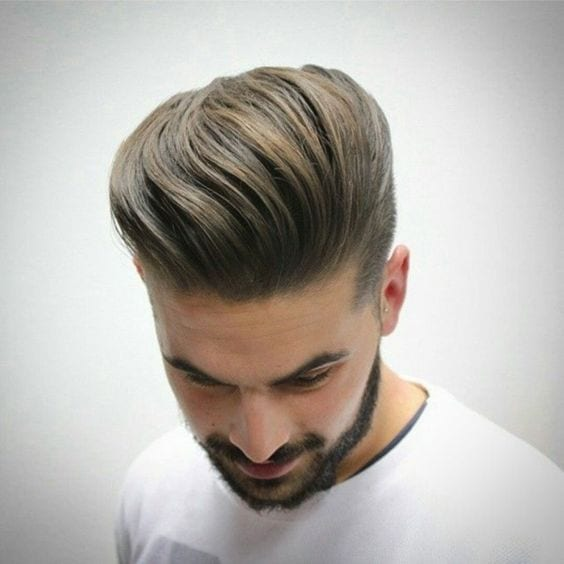 Medium-length-haircut-for-men