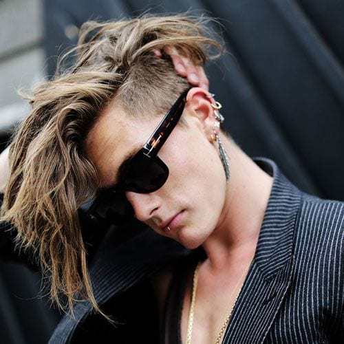 Hipster-hairstyle-for-men