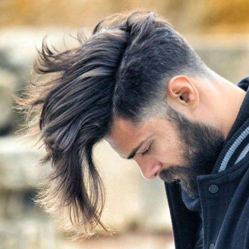 Long-undercut-hairstyle