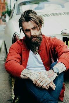 Medium-length-hipster-haircut-for-men