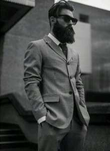 This-is-Legendary-Main-in-suit-with-Hipster-haircut