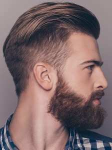 Undercut Hairstyles For Men You Would Love To Style