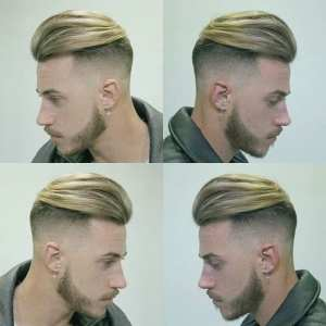 mens-undercut-hairstyle-with-long-hair