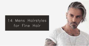 14-mens-hairstyles-for-fine-hair