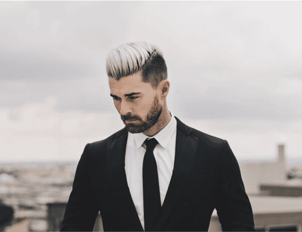 14-stylish-fade-hairstyles-for-men