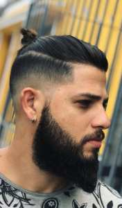 Top Fade Hairstyles For Men That Are Highly In Trend Nowadays