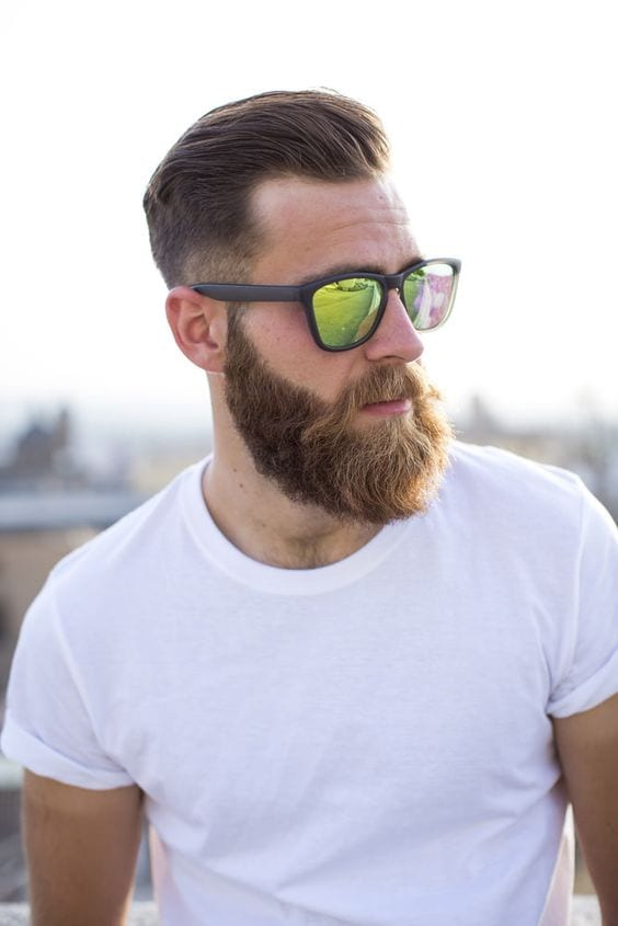 mens-undercut-hairstyle-with-beard