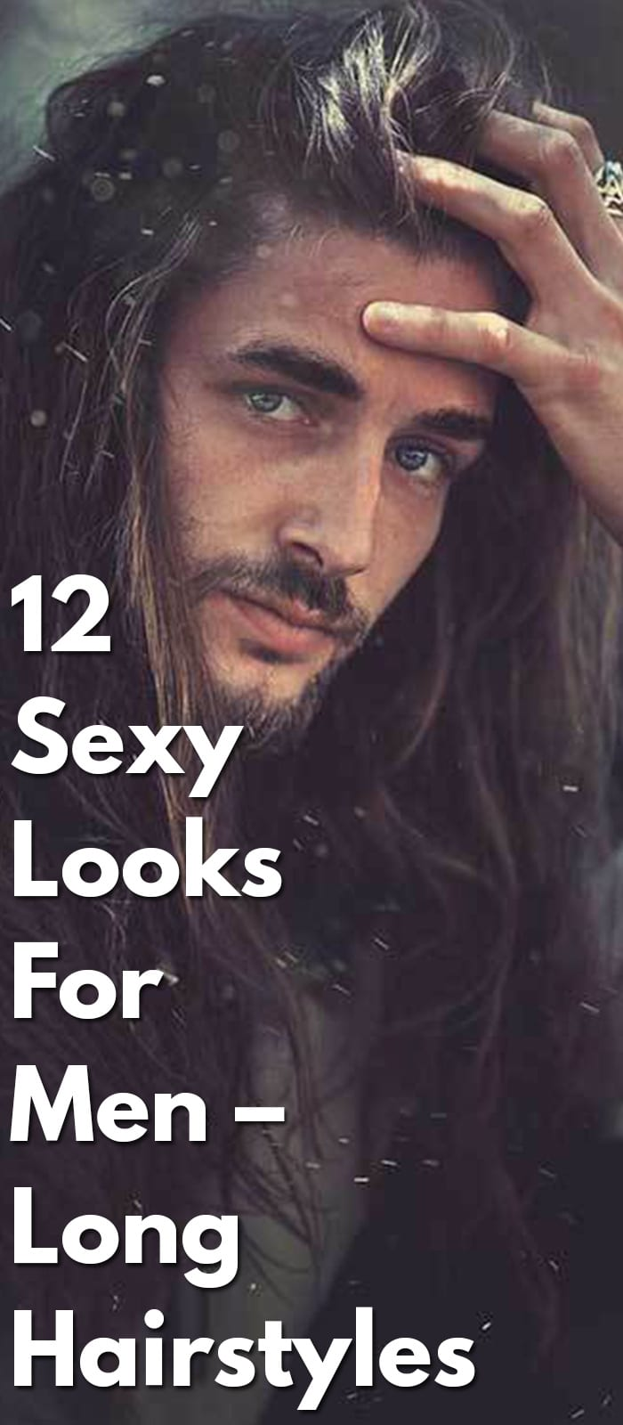 12-Sexy-Looks-For-Men-–-Long-Hairstyles.