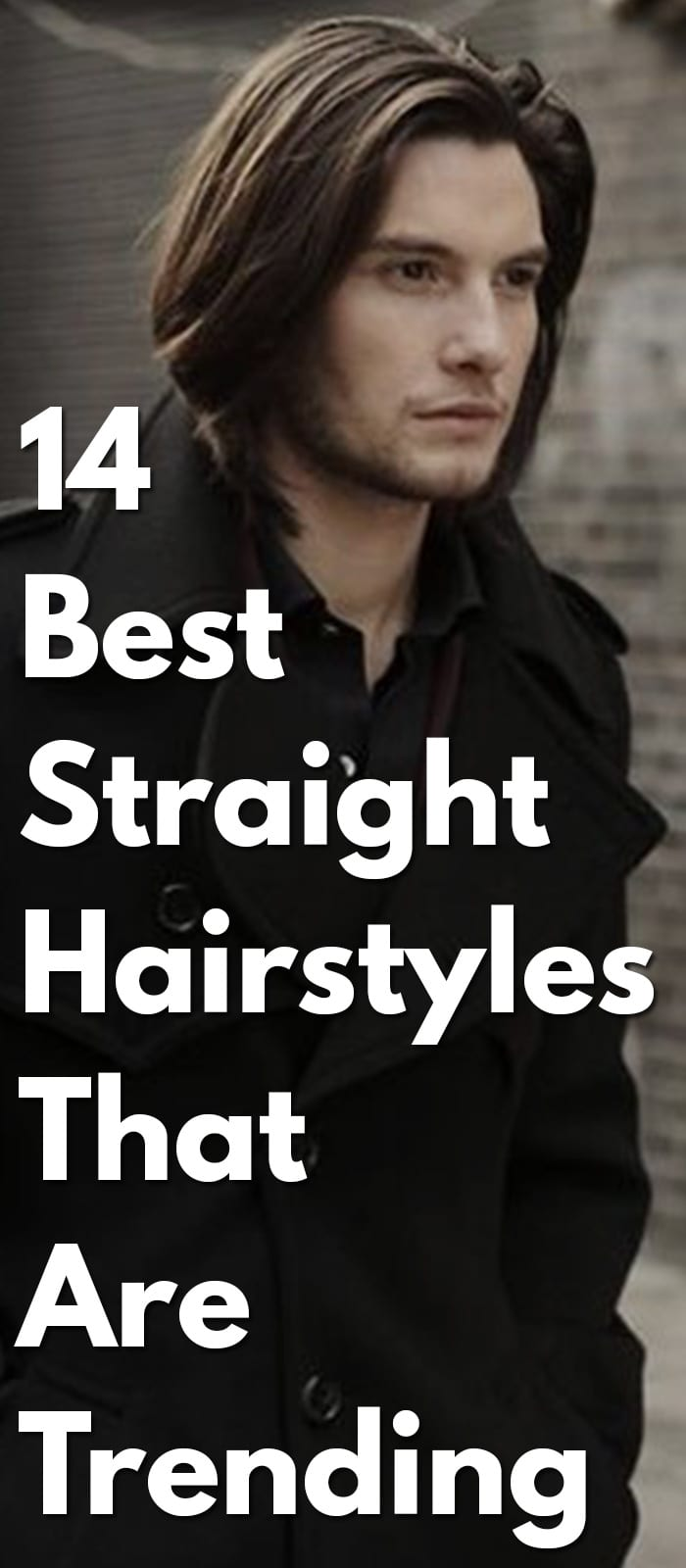 14-Best-Straight-Hairstyles-That-Are-Trending