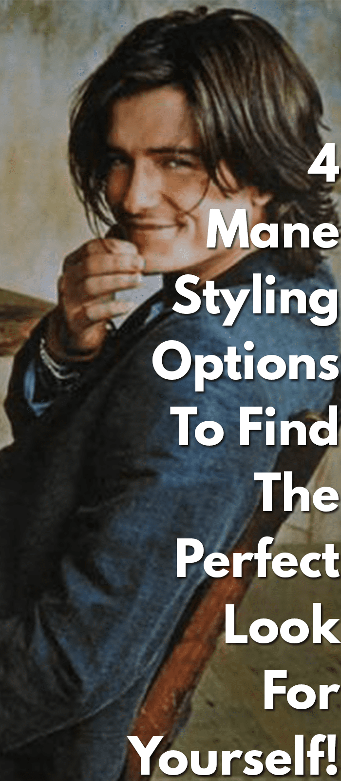 4-Mane-Styling-Options-To-Find-The-Perfect-Look-For-Yourself!