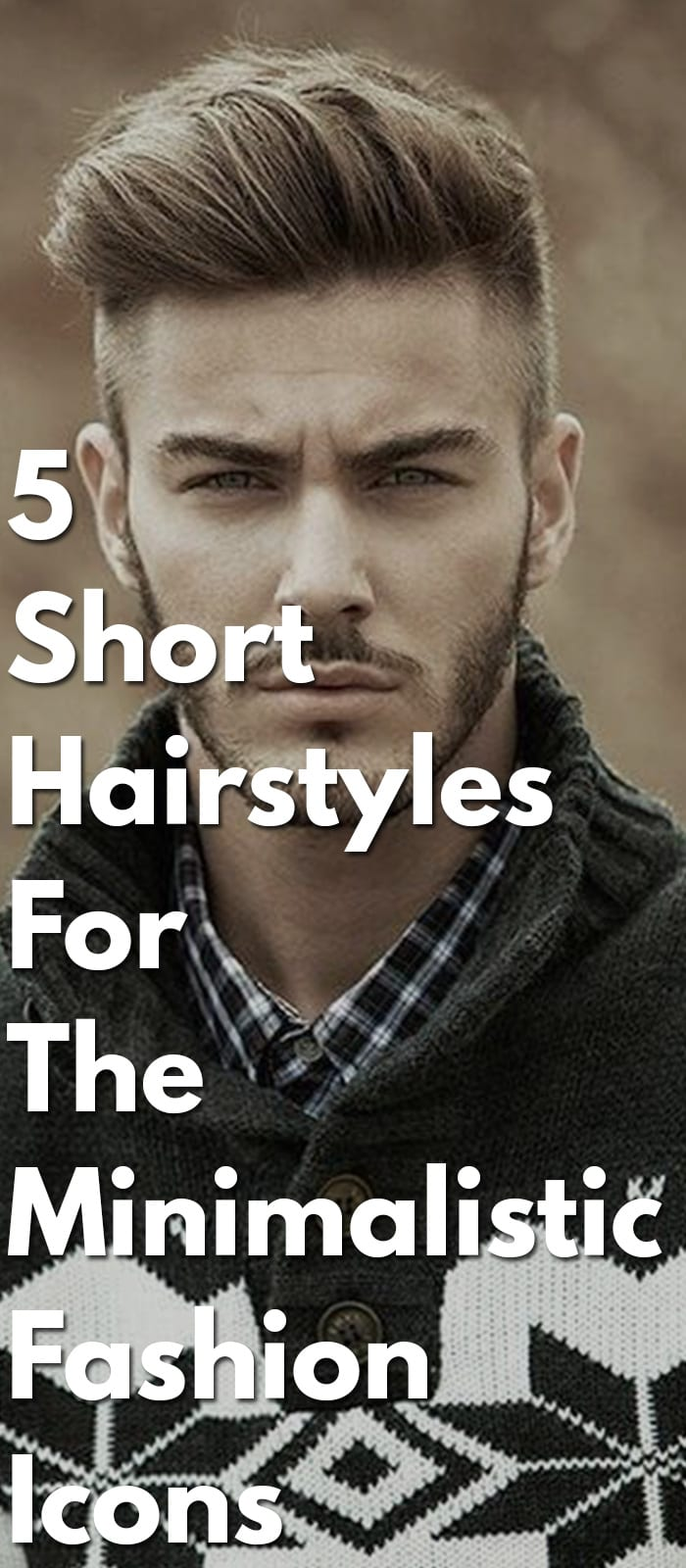 5-Short-Hairstyles-For-The-Minimalistic-Fashion-Icons.