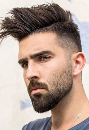 30 Best Hipster Hairstyles Men Should Try This Season