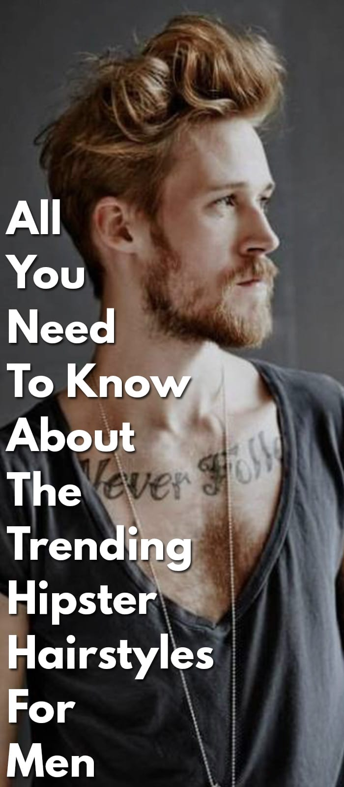 All-You-Need-To-Know-About-The-Trending-Hipster-Hairstyles-For-Men