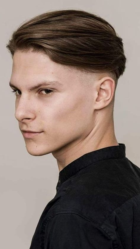 Best Straight Hairstyles That Are In Trend This Year