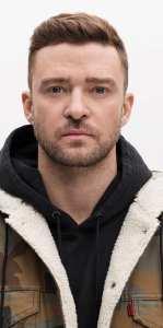 Celebrity Inspired Sleek Hairstyles For Men