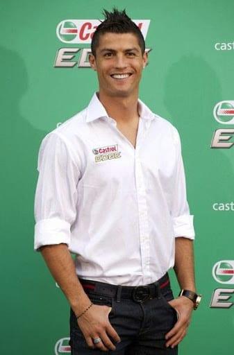 Cristiano-Ronaldo-mohawk
