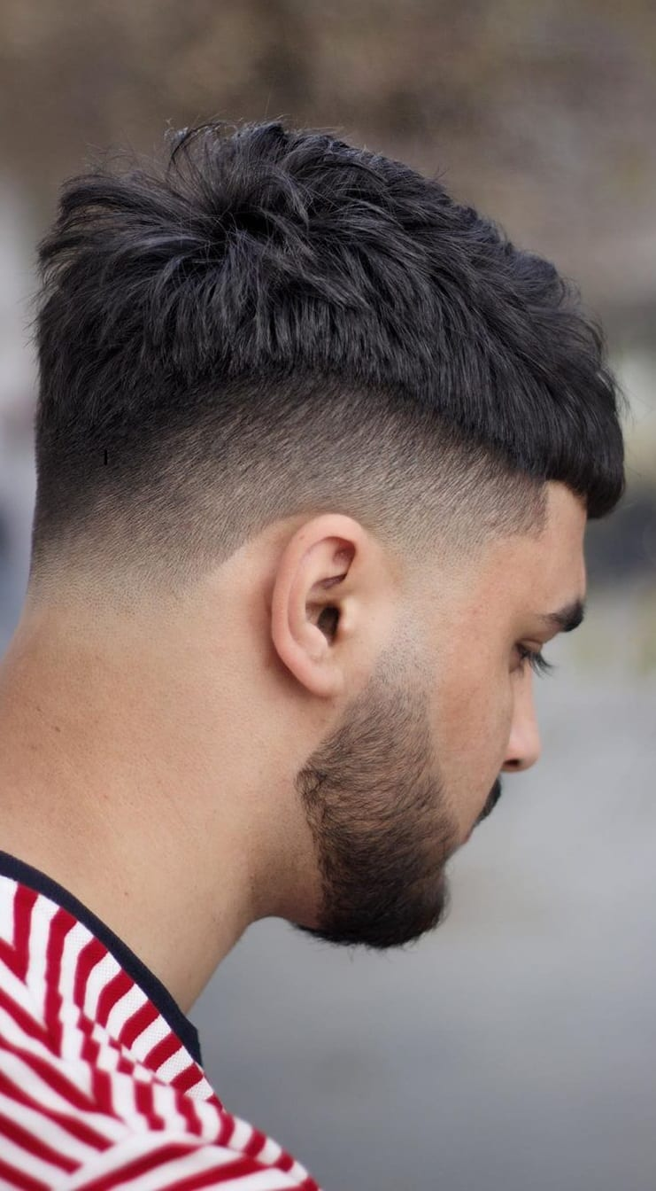 Fade Better Than Undercut – Here Is Why!