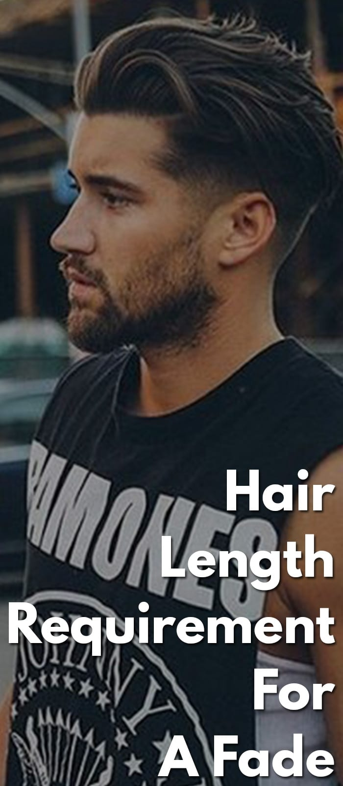 Hair-Length-Requirement-For-A-Fade.