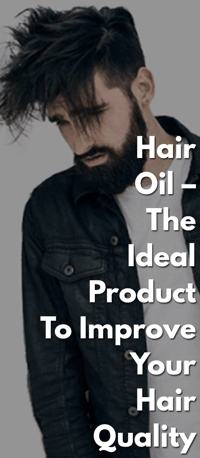 Hair-Oil-–-The-Ideal-Product-To-Improve-Your-Hair-Quality.