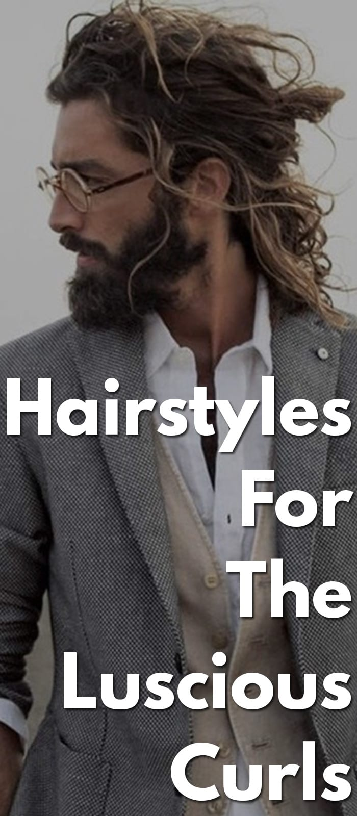 Hairstyles-For-The-Luscious-Curls.