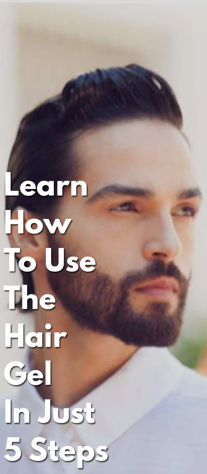Learn-How-To-Use-The-Hair-Gel-In-Just-5-Steps