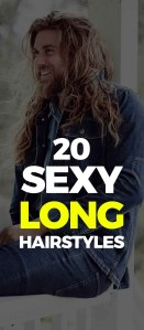 Long Hairstyles 2019!
