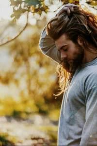 Men-Long-Hairstyles