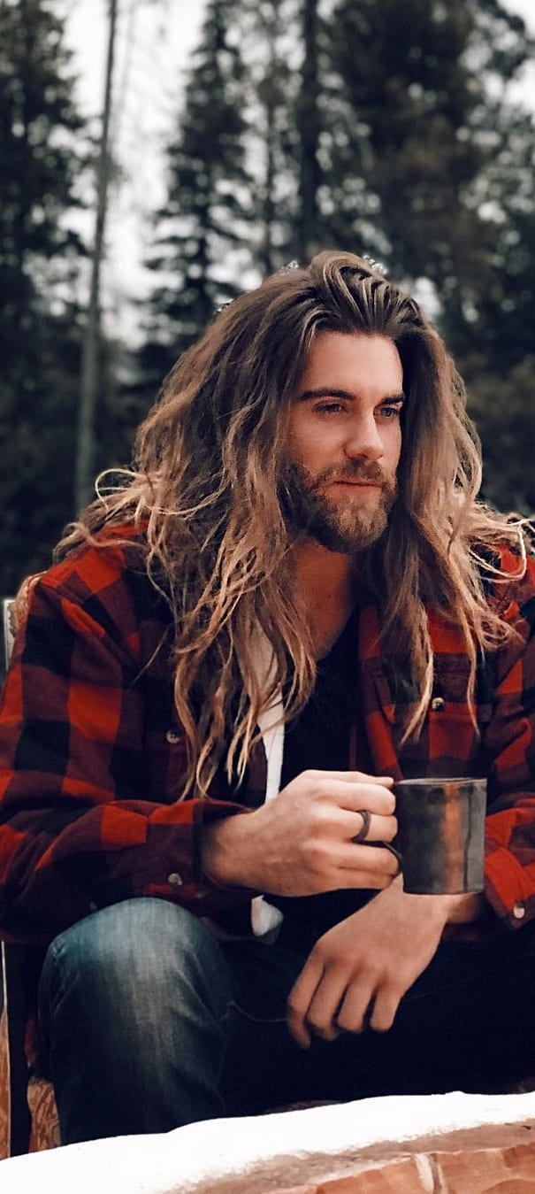Men Need To Know About The Trending Hipster Hairstyles This Year