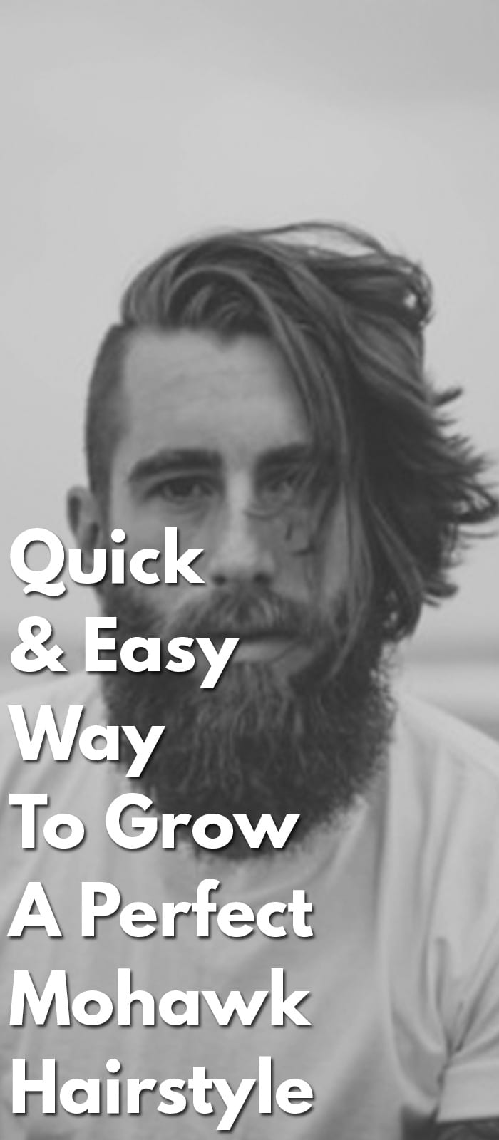 Quick-&-Easy-Way-To-Grow-A-Perfect-Mohawk-Hairstyle.
